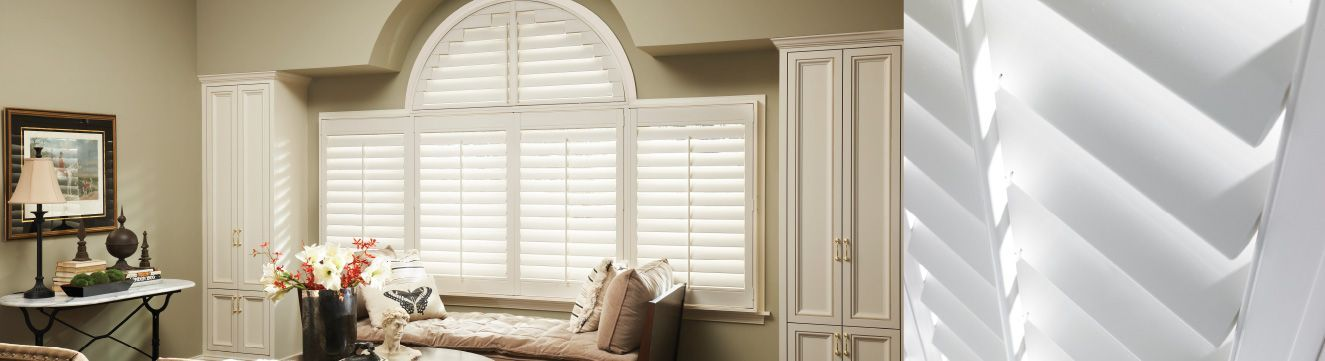 about_shutters_slide_2-458