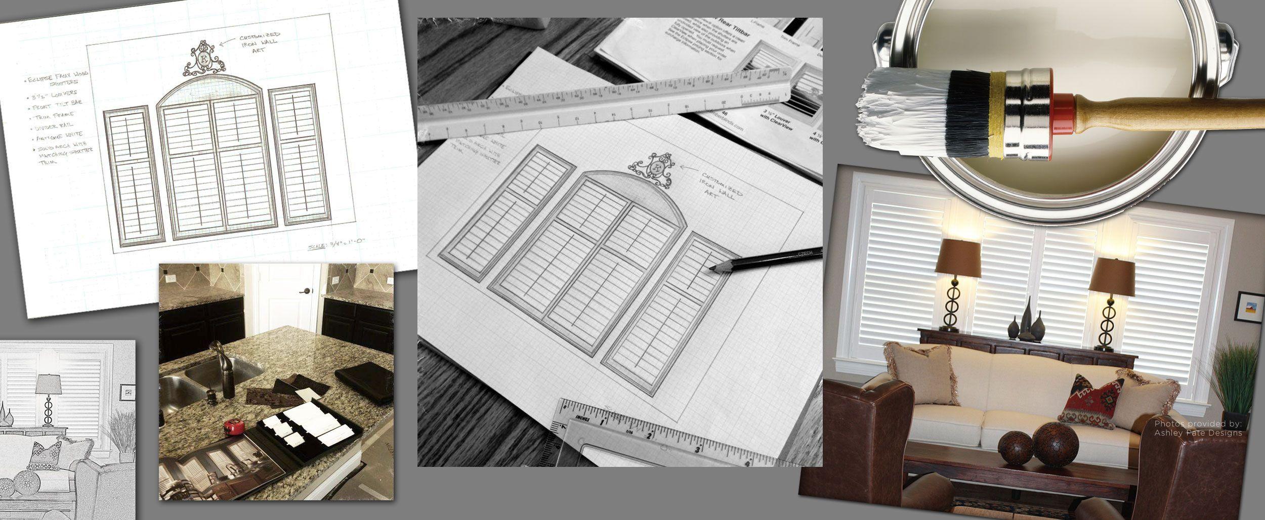 Designer_Slide9-573