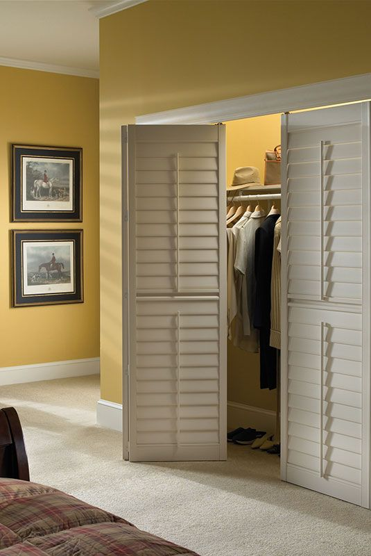 Room Dividers And Closet Doors